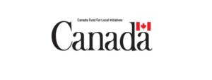 Zoraki Evlilik Canada
