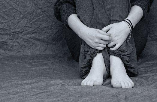 Zoraki Evlilik Olası Etkileri Resim